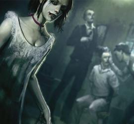 vampiremasquerade
